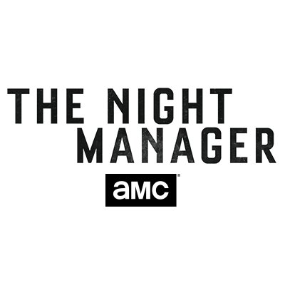 @NightManagerAMC