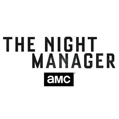 @NightManagerAMC
