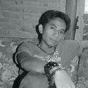 Syamsul (@5c7cff2060764b1) Twitter