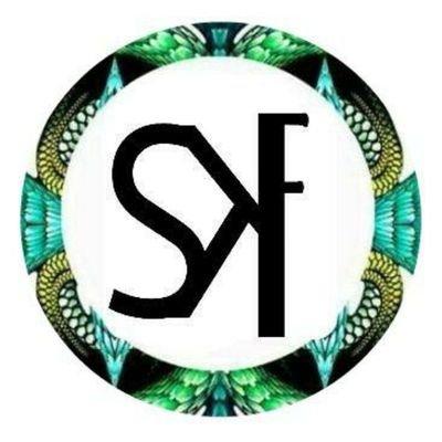 SK Fashionisto