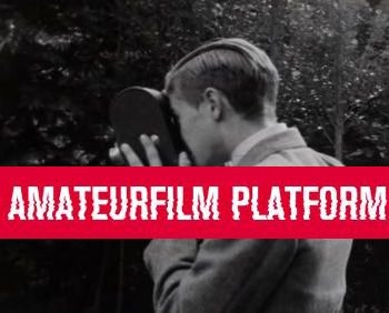 AmateurFilmPlatform