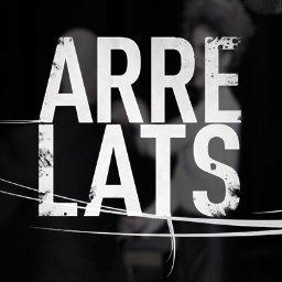 Arrelats TV3