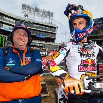 MarvinMusquin25
