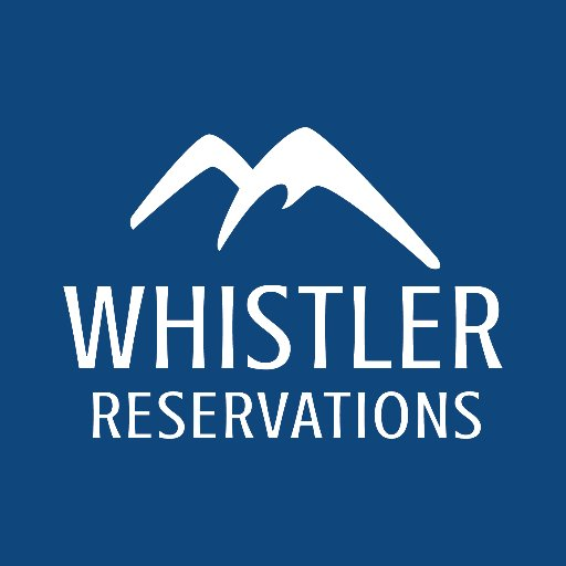 @WhistlerRez
