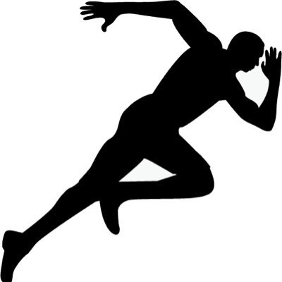 fhs track field fhstrackfield twitter rh twitter com Track and Field Silhouette Clip Art Track and Field Logo Clip Art
