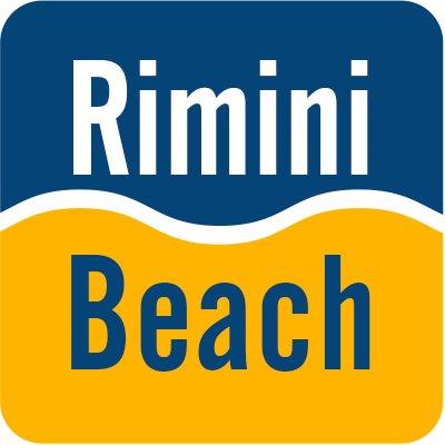 @riminibeach