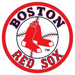 Avatar for Cole Witaszek Red Sox