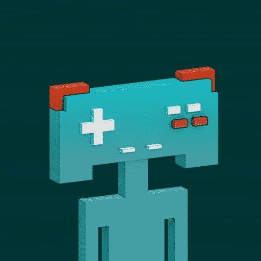 Pixel Observer Bot
