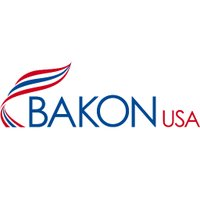 Bakon USA