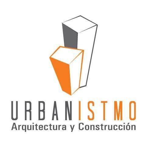 @urbanistmo
