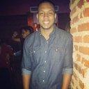 Juan Carlos Araujo (@05_juanca) Twitter