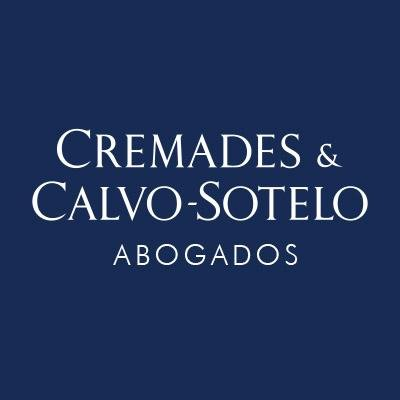 Cremades&CalvoSotelo