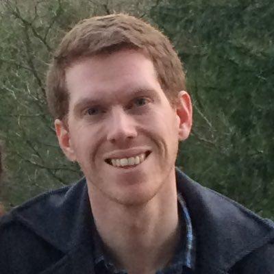 Adam Grierson