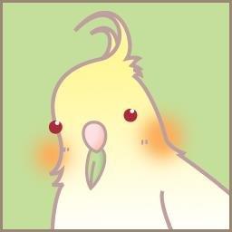 2月3.4日に掛川花鳥園で開催される「ことり万博」新作その1「ハシビロコウ缶バッジ」です。 掛川花鳥園の可愛い系ハシビロコウのふたばちゃんがモチーフです。お土産にも。 直径10センチと7.6センチの二種類あります。 https://t.co/mAyWtx3adF
