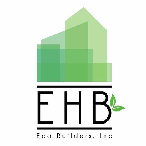 Eco Home Builders eco home builders (@ecohomebuild) | twitter