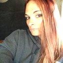 Kathleen west - @Pitbulllove1981 - Twitter