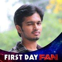 Pavankumar Gotyal (@PavanGotyal) Twitter profile photo