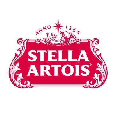 @StellaArtoisRD
