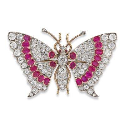 Bentley skinner bentleyskinner twitter for Bentley and skinner jewelry