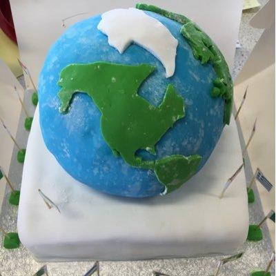 Geographyblog