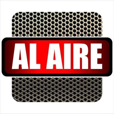 Al Aire Radio (@AlAireRadioo) | Twitter