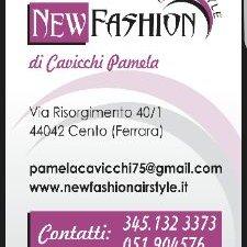 Newfashion Hairstyle Pamy110715gabri Twitter