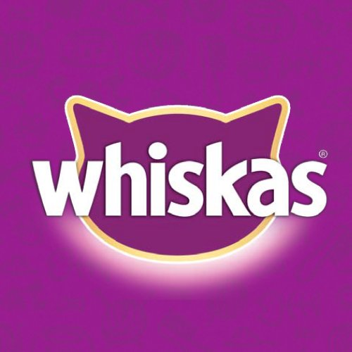 @Whiskas_Chile