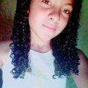 Eliana Marquez (@5864d5911de8432) Twitter