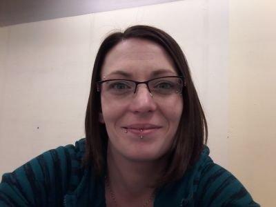 Catie Laffin