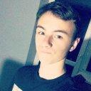 Maciej Gimzinski (@1980Makus) Twitter