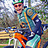 VeganCyclist
