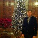 Aleksandr Ivanov (@Alexmyprotv) Twitter