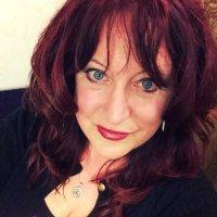 Patti Wigington