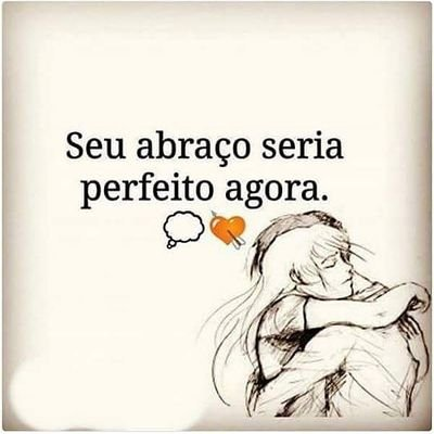 Media Tweets By Frases De Casal At Frasescasal Twitter