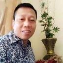 Nemit Amirudin (@57d3489bd376478) Twitter