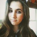 Katherine  Rhodes - @krhodes_77 - Twitter