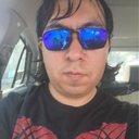 Mark (@0571bdb50b2342b) Twitter