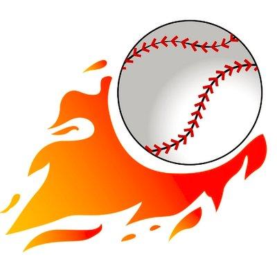 home run tracker dingertracker twitter