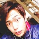 藤武 よしつぐ (@09Fy10) Twitter