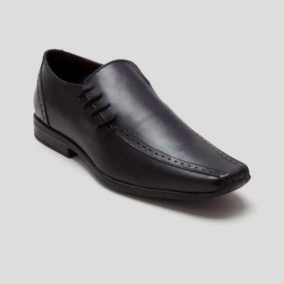 centre shoes
