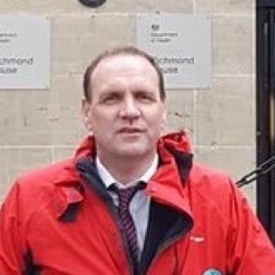 Image result for Professor Alistair Hall, a cardiologist