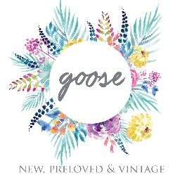 Goose Boutique Kerry