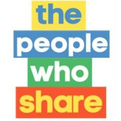 @peoplewhoshare