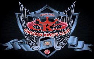 Cirebon King S Club Cirebonkingclub Twitter