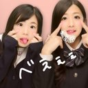 mi-u@ (@0318m_o) Twitter