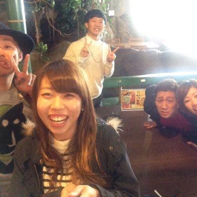 おにぎり @onigiri_hiroshi