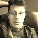 Edgar David García (@0918Edgf) Twitter