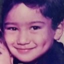 Photo of MarioLopezExtra's Twitter profile avatar
