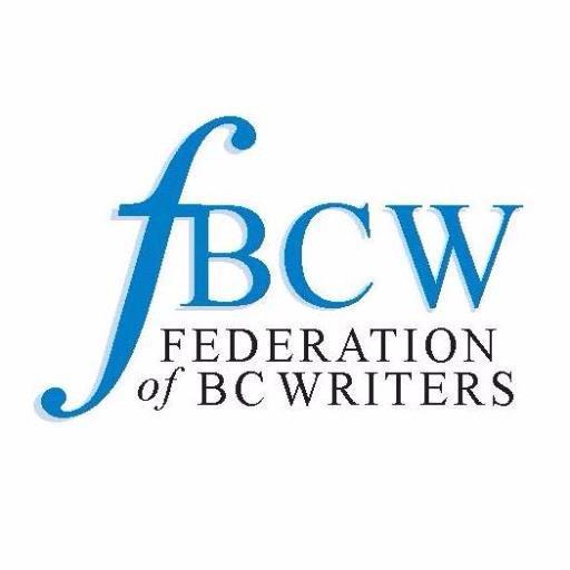 bcwriters