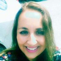 @Mari Villarroel